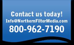 contact NFM