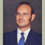 Larry Noble 1974–1996