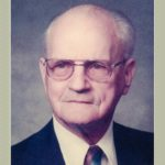 EW Boynton II 1930–1974