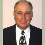 David Reusswig 1996–present